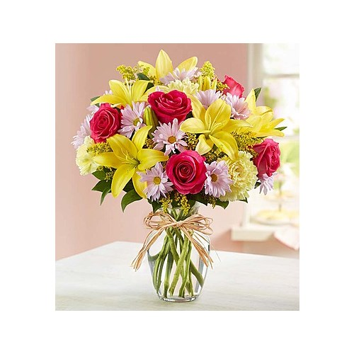 7149685ee02c7 1-800-Flowers® Fields Of Europe ™ For Spring