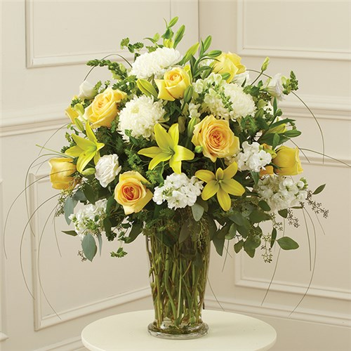 Same Day Fresh Flower Delivery Leesburg Fl Local