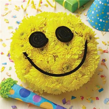 1 800 FlowersR Smile BouquetTM