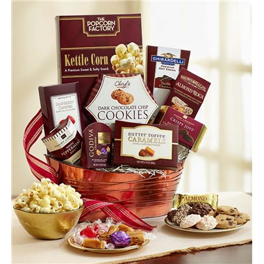 CLASSIC_COLLECTION