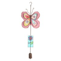 Butterfly_Chime