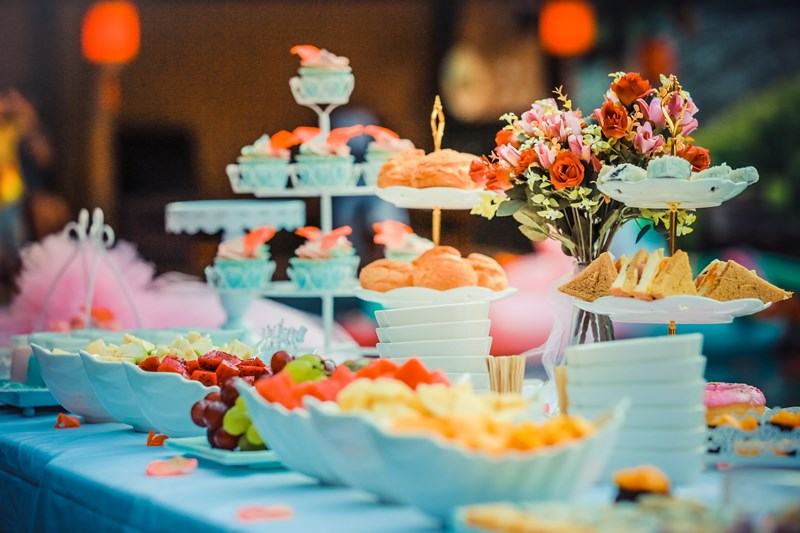 Baby Shower Ideas Gender Neutral gender neutral baby shower ideas - blogs | miss daisy's flowers & gifts